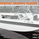 10 Powerboat Design Flaws to Avoid