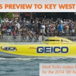 An Insider's Preview to the Key West Worlds