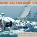 Outbound 46: Oceanic Voyager