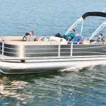 Cypress Cay Seabreeze 250: Summer of Fun