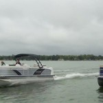 Value Pontoon Boats: Get the Most Bang for Your Buck