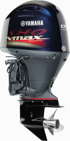 Yamaha 175 Sho Videos Html Autos Post
