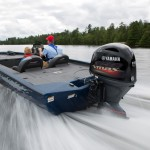 The Outboard Expert: Yamaha Expands V MAX SHO Outboard Line for 2015