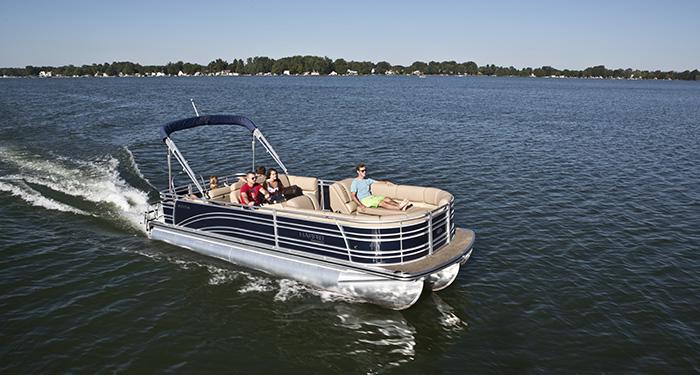 Bang boat gallery