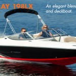 Stingray 198LX: Best of Both Worlds