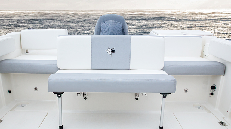 Boat Bench Seat Build Project Adviceideas The Something Awful