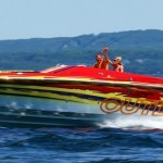 Top Ten Go-Fast Boat Stories of 2014: Part I