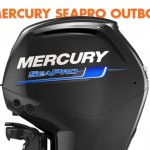 Mercury SeaPro Outboards: The Outboard Expert