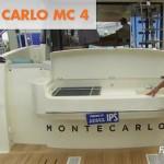 Monte Carlo MC4: Quick Video Tour