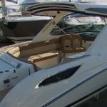 Sea Ray 350 SLX Video: Quick Tour