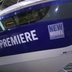 Bavaria Sport 450 Coupe: Quick Video Tour