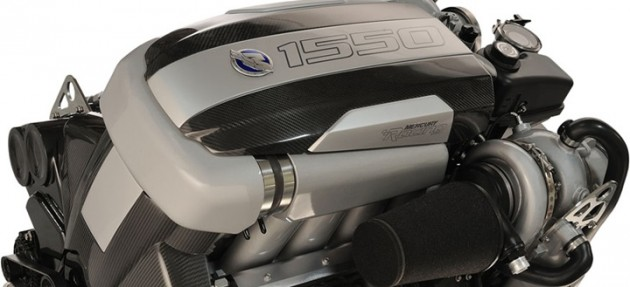 Miami Boat Show Wrap Up Part I Go Fast Boat Engines Go Big