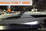 Beneteau Flyer 7 first look video