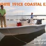 Grady-White 191 CE Coastal Explorer: Mighty Mouse