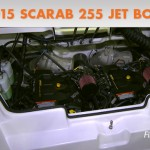Scarab 255 Jet Boat: Quick Video Tour