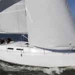 Varianta 37: Sailing into the Past—and the Future
