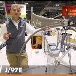 J/97E Video: First Look
