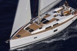 Hanse 455 first look video