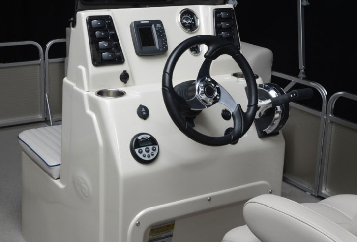 pontoon boat electrical wiring diagrams html with For A Pontoon Console Wiring on MarineE07 also Suzuki Outboard Engine Diagram additionally Bait Boat Wiring Diagram besides Boat Wiring Diagram Schematic in addition Marine Stereo Wiring Diagrams.