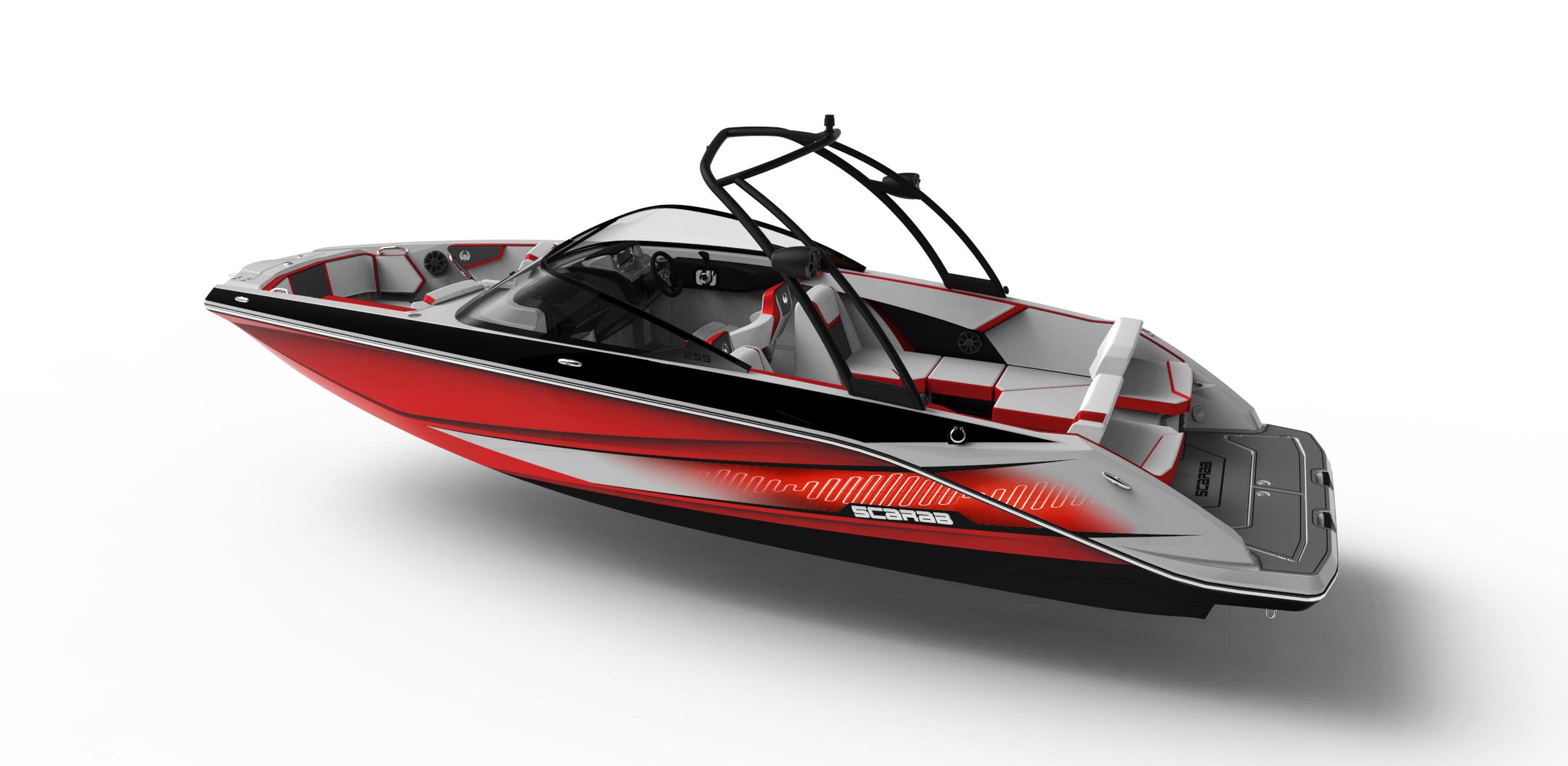 Jet Boats For Sale: 3 Top Picks - boats com