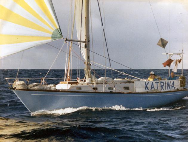 Katrina 1986 mid-Atlantic