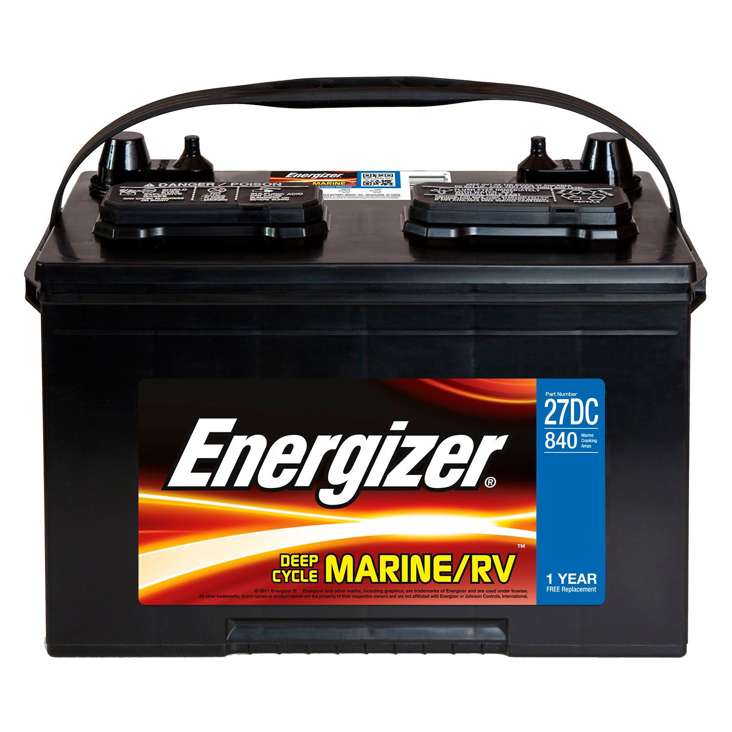 How Long Should I Charge A Car Battery