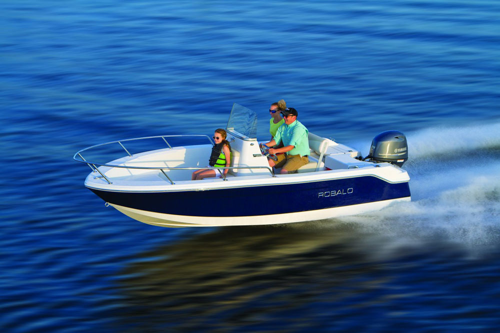 How Much Is A New Horse Boat Yamaha Motor