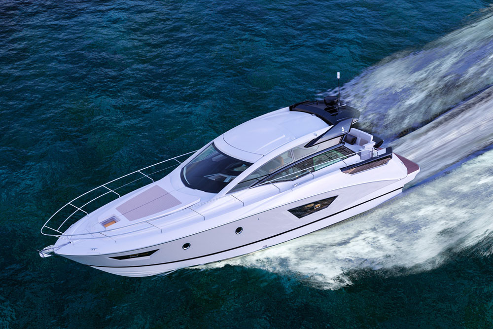 Which Type of Boat is Right for You? Top 10 Choices for