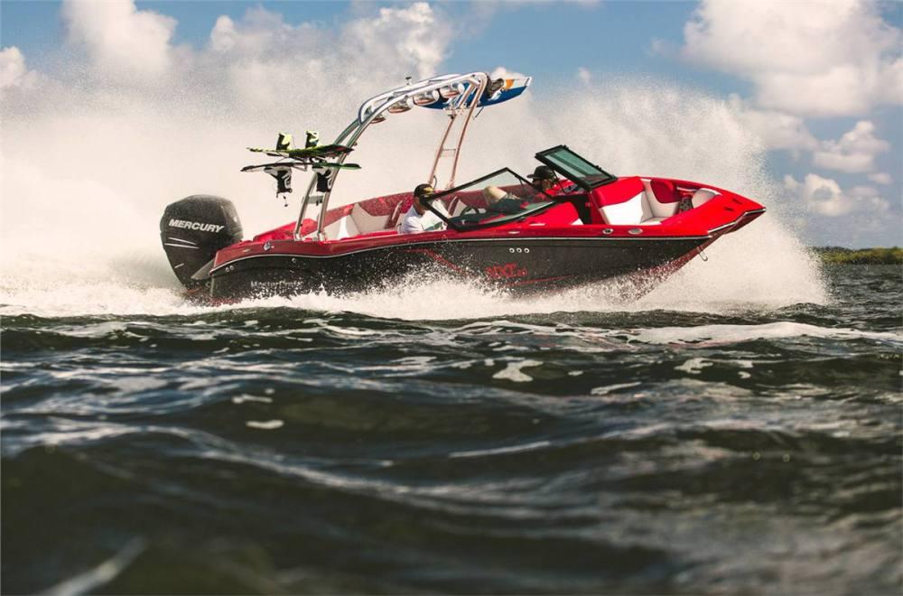 Mastercraft Nxt20 Going Global Boats Com