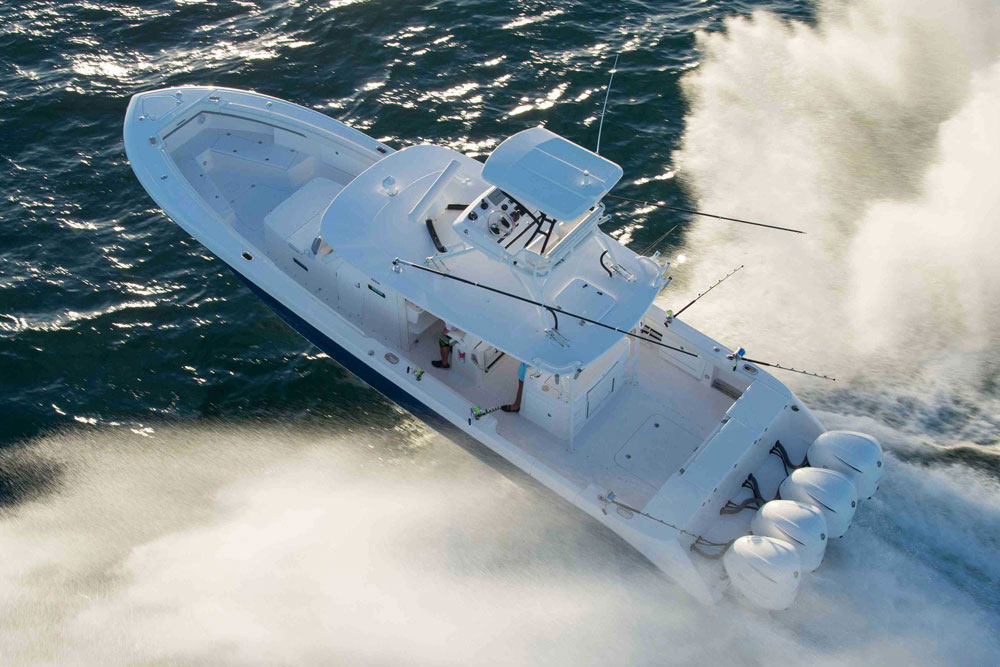 Which Type Of Boat Is Right For You Top 10 Choices For Boaters