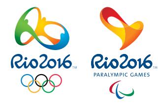 rio-logos