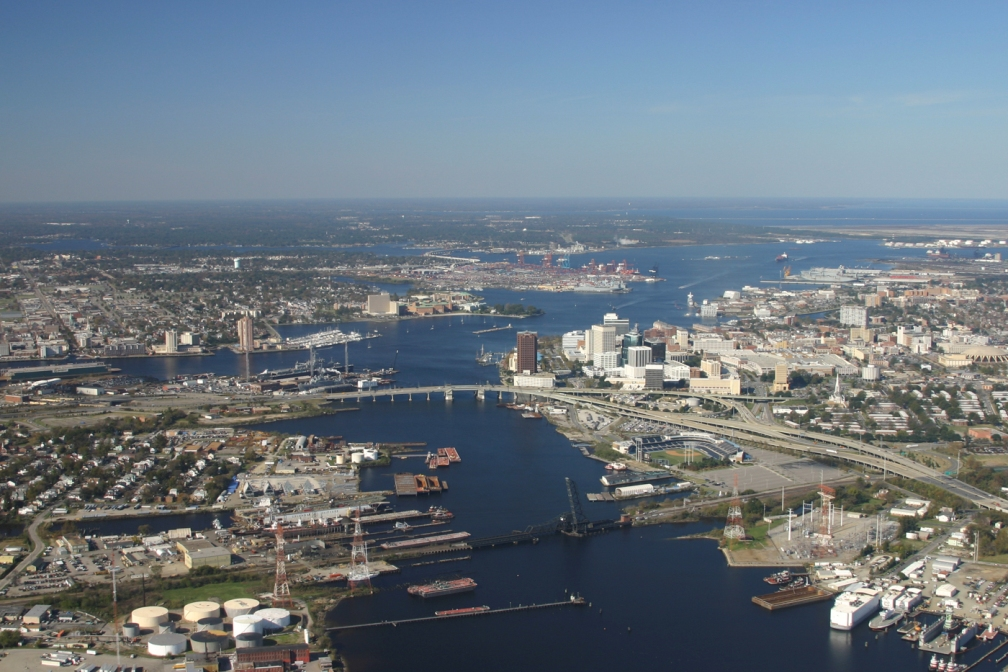 Top 10 Intracoastal Waterway Ports of Call - boats com
