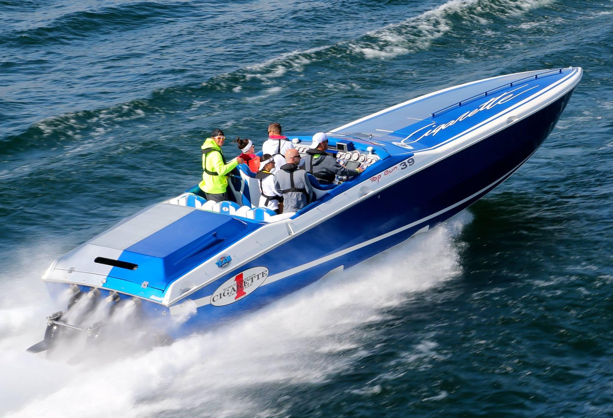 Boat poker run when will alex rider russian roulette