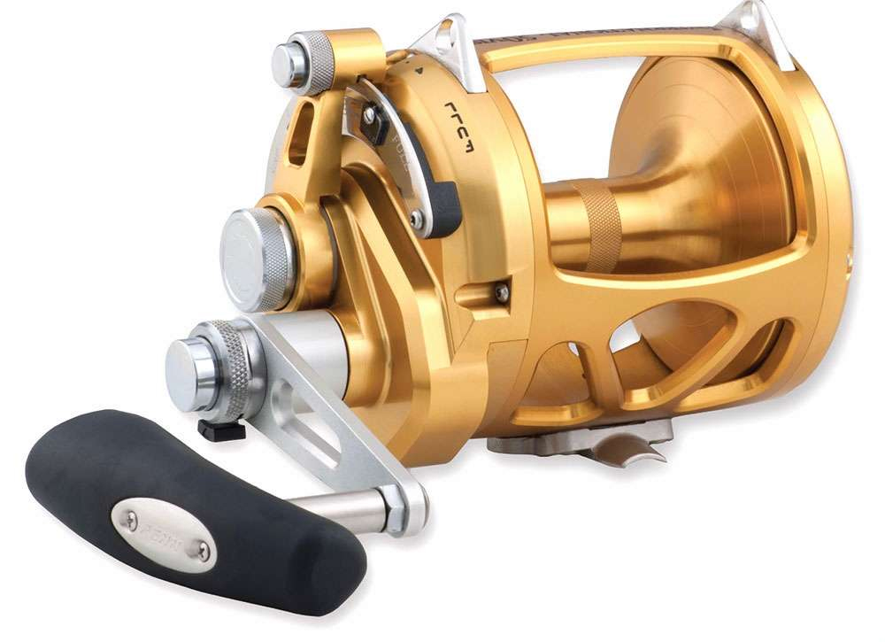 Best new fishing gear for 2017 10 top picks for Best fishing gear
