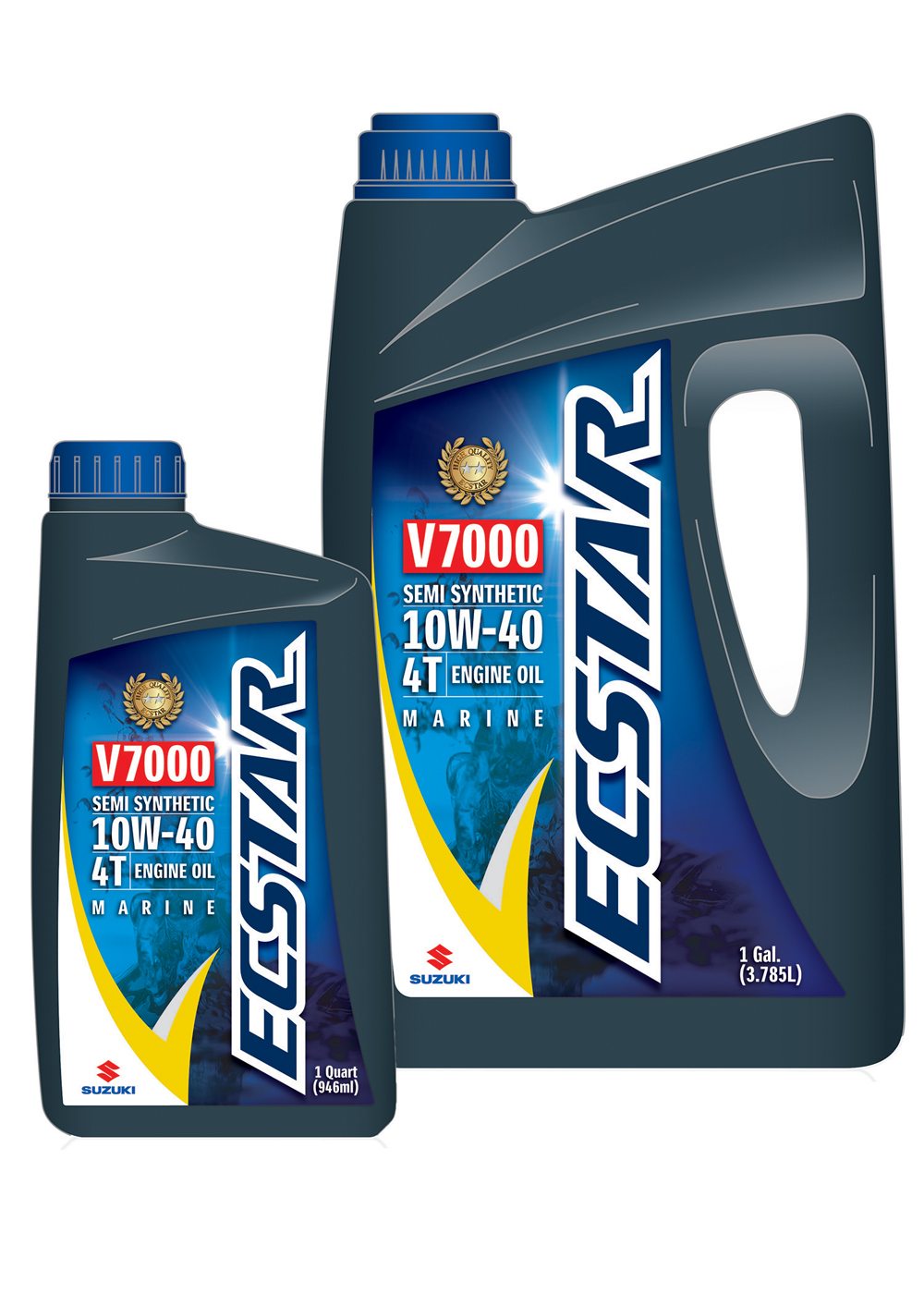 The outboard expert suzuki engine oil for Sales on motor oil