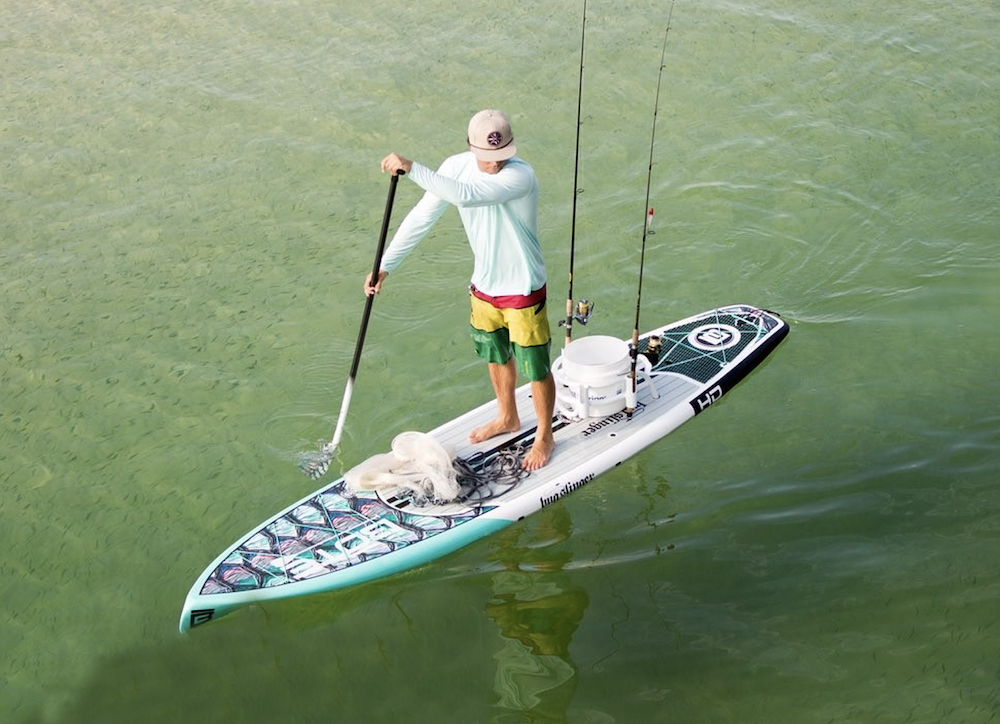 Best stand up paddle boards sup for Paddle board fishing accessories