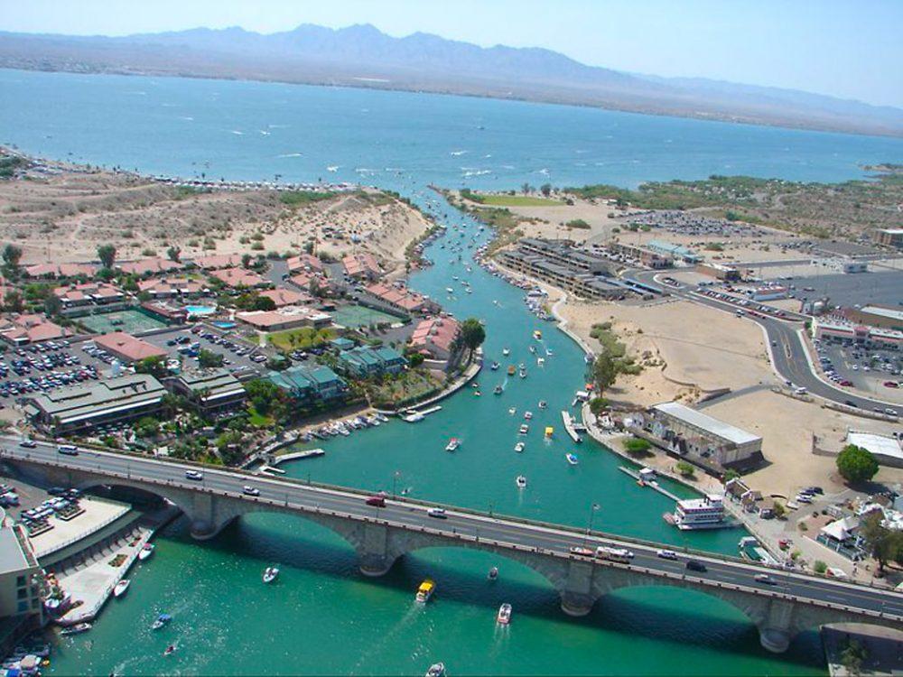 Best Spring Break Destinations for Watersports Junkies