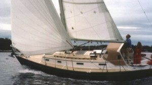 Perry Design Review: Morris 32