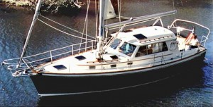 Perry Design Review: Northeast 37
