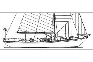 Perry Design Review: Mason 64