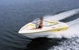 Rinker 192 Captiva: Trailer Boats Review