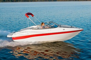 Choosing the Perfect Runabout