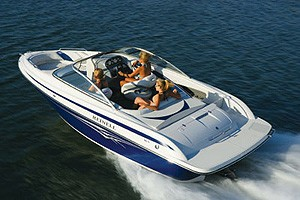 Reinell 220 LSE: Go Boating Review