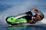 PWC Expert: 2010 Kawasaki and Honda Report