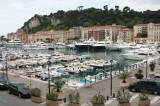 The Yacht Insider: Cruising to Nice, in the South of France