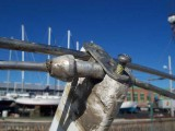 Rigging Your Mast: Solutions to Common Problems