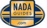 Boat Prices with NADA Guides