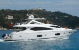 Sunseeker Charters Offers Options Worldwide