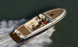 Chris-Craft Boats: Retro-New