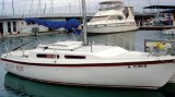 MacGregor 25: Used Boat Review